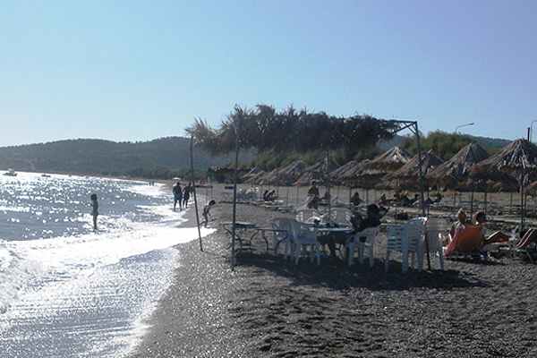 LESVOS HOTELS APARTMENTS COUPLES 009