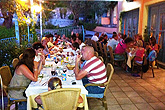 LESVOS HOTELS APARTMENTS FAMILIES 0005