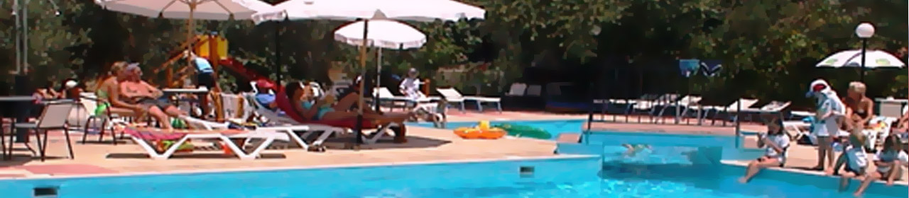 LESVOS HOTELS APARTMENTS RELAX wide
