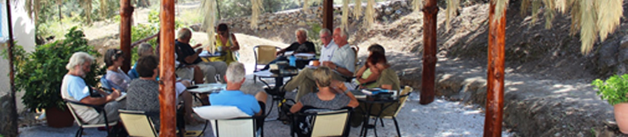LESVOS HOTELS APARTMENTS SEMINARS wide