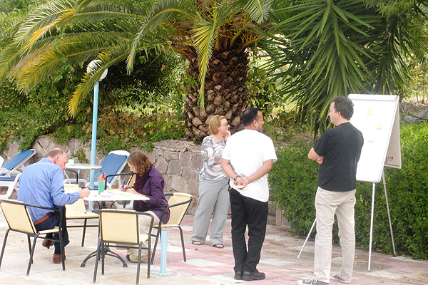 LESVOS HOTELS APARTMENTS SEMINARS 004