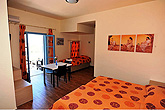 LESVOS HOTELS APARTMENTS FAMILY ROOM 0010