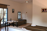 LESVOS HOTELS APARTMENTS STANDARD ROOM 0005