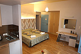 LESVOS HOTELS APARTMENTS SUPREME ROOM 0007