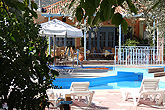 LESVOS HOTELS APARTMENTS FACILITIES 0008