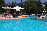 LESVOS HOTELS APARTMENTS FACILITIES 0020
